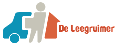 De Leegruimer