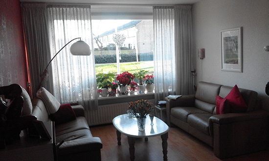Woningontruiming Zuid Holland